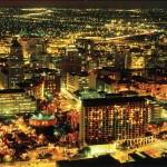 San Antonio de Noche